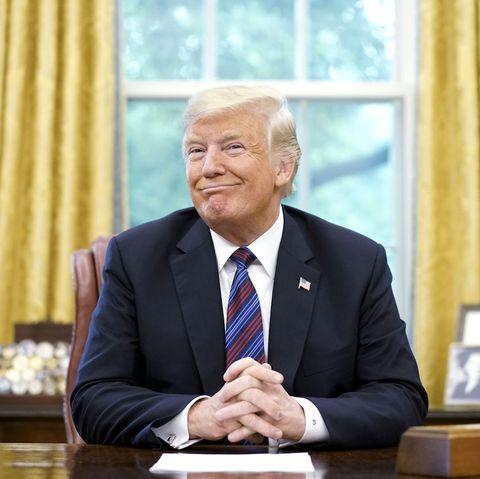 US-MEXICO-CANADA-NAFTA-TRADE-TRUMP