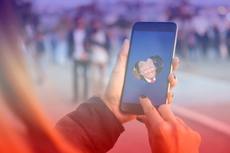 Snowflake dating app beste dating sites for middelaldrende