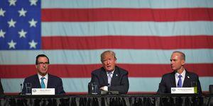 US-POLITICS-TRUMP-BOEING