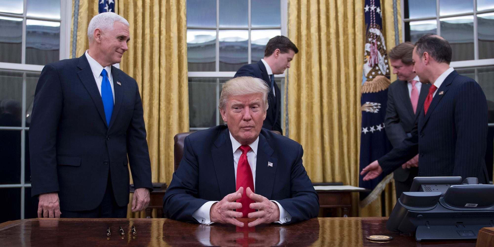 US-TRUMP-POLITICS