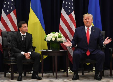 US-POLITICS-GENERAL ASSEMBLY-DIPLOMACY-Ukraine-climate