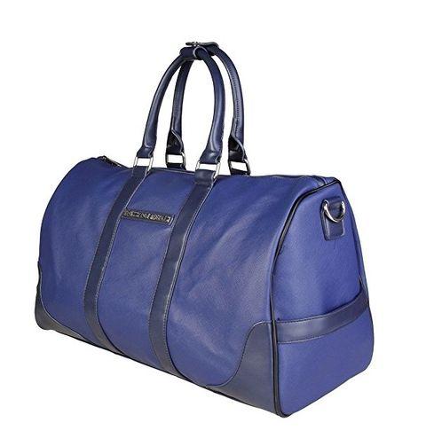 Trussardi Travel bag Unisex - Amazon