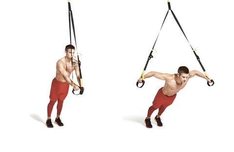 Swing, Rope, Muscle, Performance, Outdoor play equipment, Rings, Circus, Physical fitness,