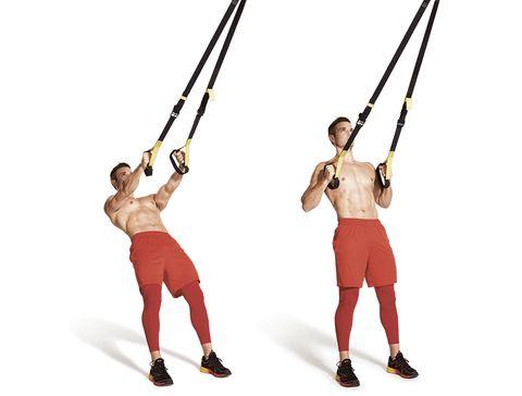 swing, recreation,