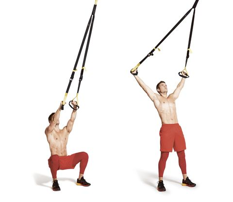 Shoulder, Joint, Arm, Leg, Balance, Swing, Physical fitness, Performance,