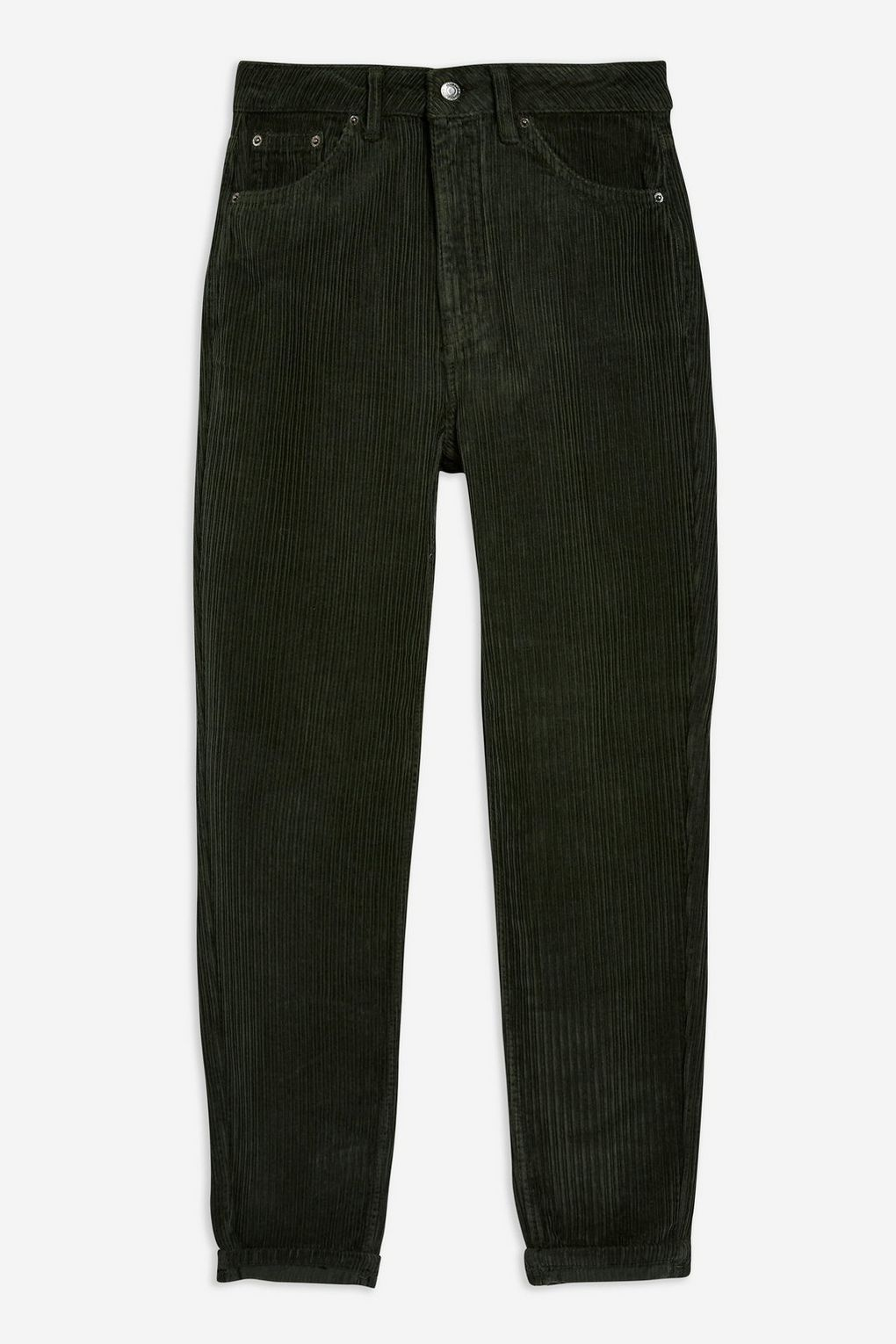 Best jeans for winter