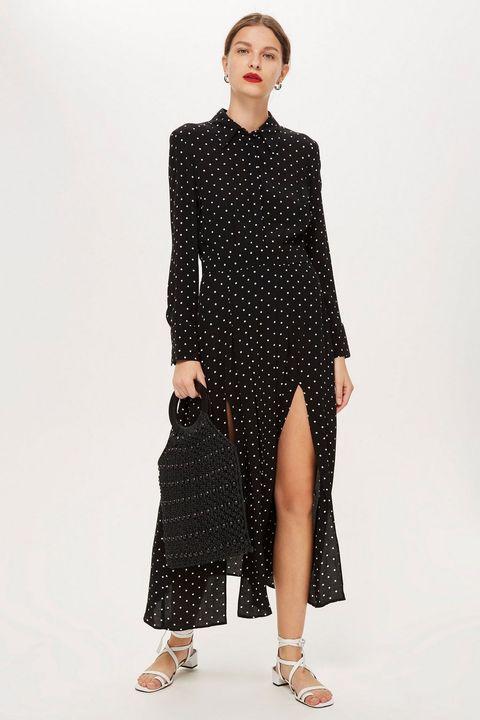4cd7875379c2df Kate Middleton dress: Zara replica of Kate Middleton's dress on sale ...