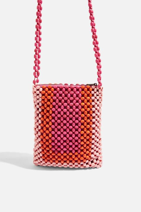 bag and purse trends spring 2018 runway bags spring 2018