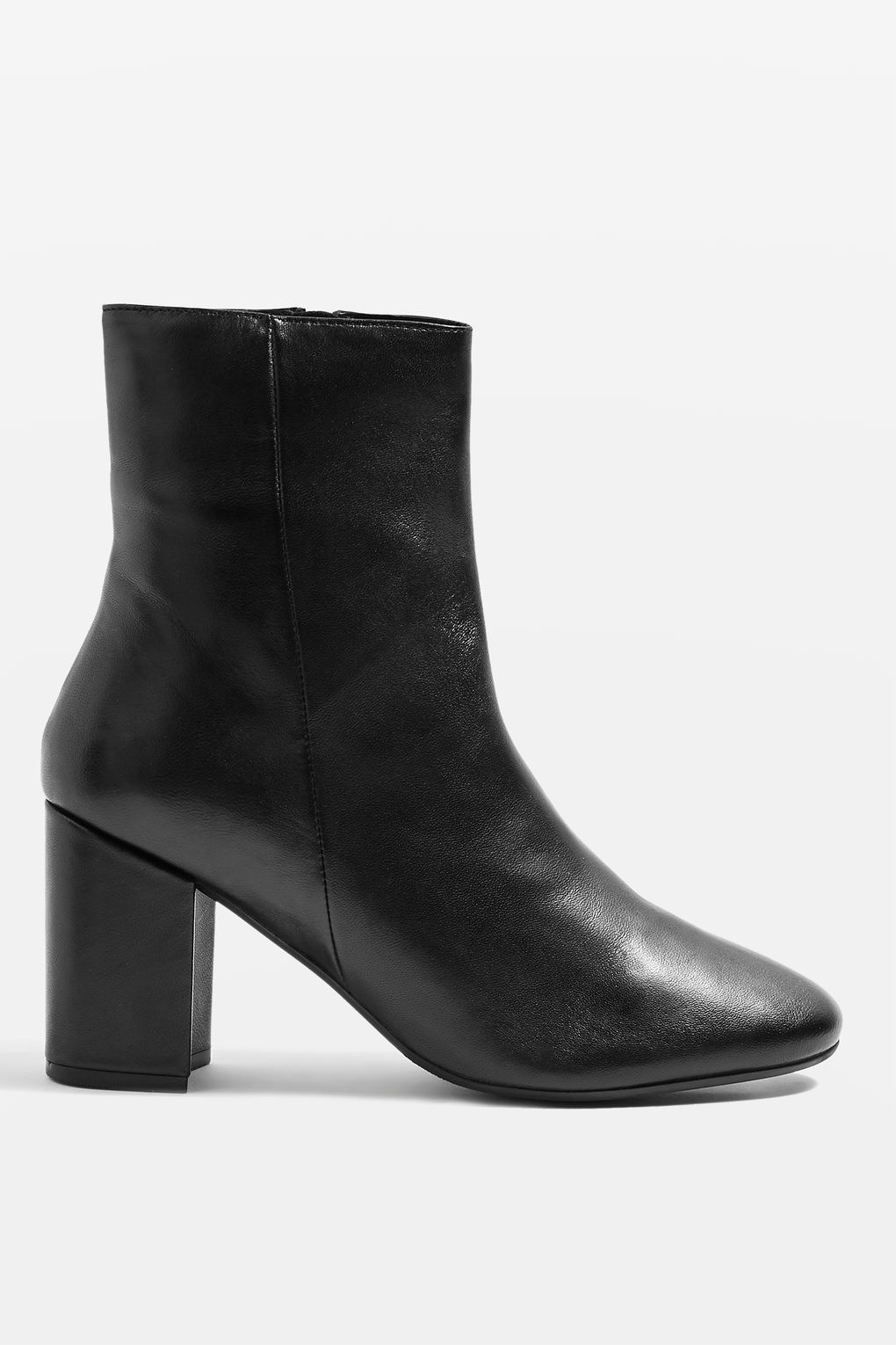 How To Wear Ankle Boots - Ankle Boot Outfit Ideas for Fall and Winter abba1870eb2d