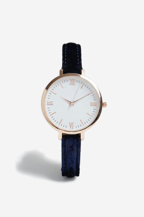 best watches - fashion watches
