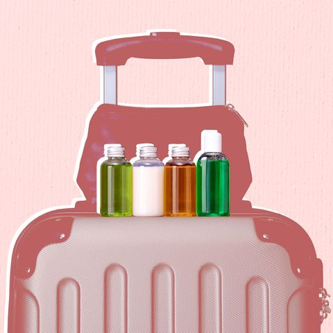 Product, Illustration, Bottle, Clip art, Glass bottle,
