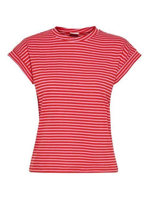 wat moet ik aan vandaag 28 mei 2020 t shirt
