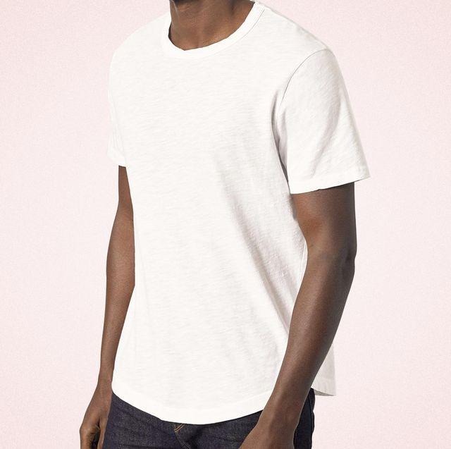 t shirt brands