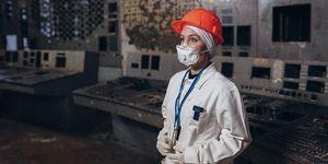 tsjernobyl-exclusion-zone