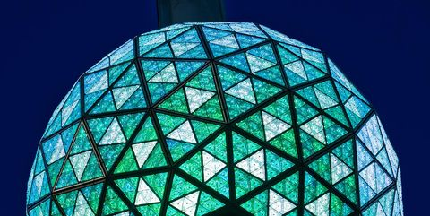 Blue, Tower, Colorfulness, Landmark, Azure, Majorelle blue, Tints and shades, World, Electric blue, Teal,