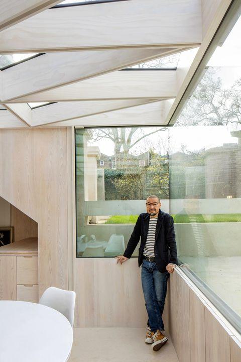 ask an architect tsuruta architects