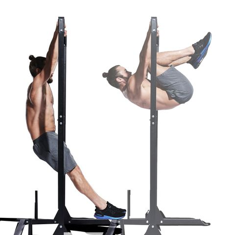 Pole dance, Arm, Leg, Balance, Muscle, Parallel bars, Physical fitness, Elbow, Dance,