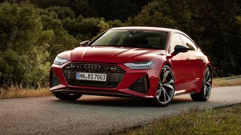 Land vehicle, Vehicle, Car, Automotive design, Coupé, Performance car, Sports car, Automotive wheel system, Wheel, Mid-size car,