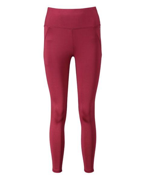 tu active sculpt leggings  best high waisted leggings