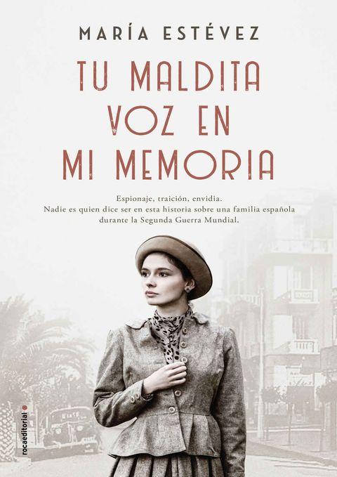 Text, Font, Book cover, Poster, Novel, Book, Smile, Illustration,