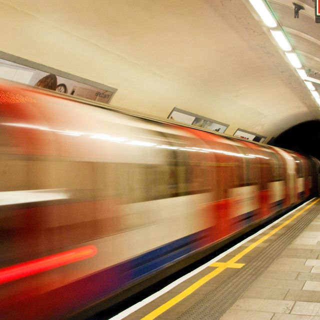 house prices near london tube stations fall by 2 since start of the pandemic