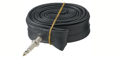 Product, Audio equipment, Electronic device, Technology, Cable, Black, Wire, Plastic, Circle, Gas,