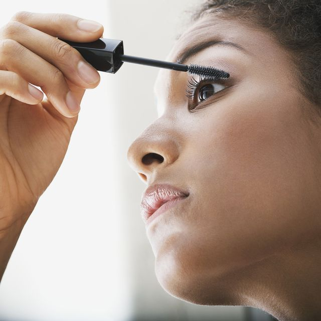 3dec5864289 Best tubing mascaras | Smudge-proof mascara
