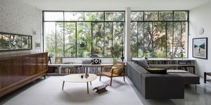 Tucumã House, Cupertino Arquitetura, San Paolo - Brasile