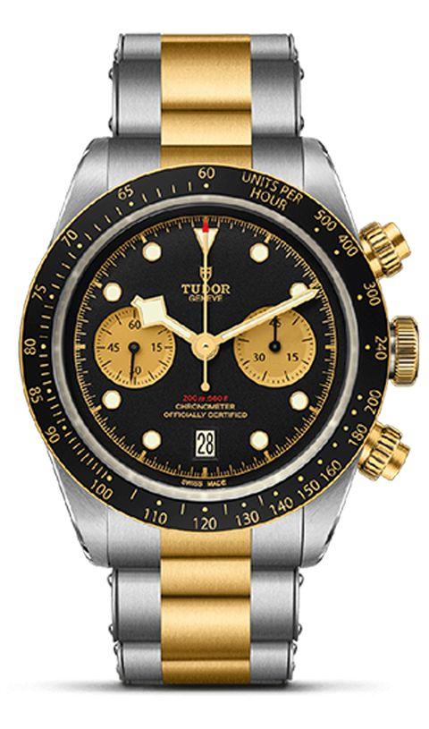 Watch, Analog watch, Watch accessory, Fashion accessory, Jewellery, Strap, Material property, Brand, Metal, Hardware accessory,