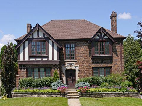 What Is A Tudor Style House Tudor House Design Style