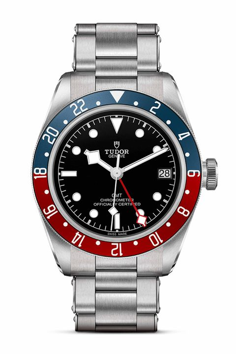 15 Best Swiss Watch Brands In 2018 Luxury Swiss Made Watches For Men