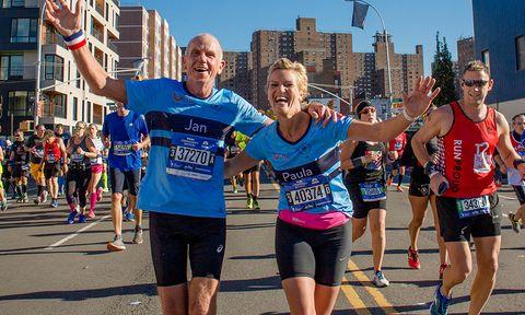 Marathon, Running, Athlete, Long-distance running, Outdoor recreation, Recreation, Sports, Athletics, Individual sports, Half marathon,