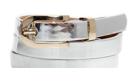 tula-belt-silver.jpg