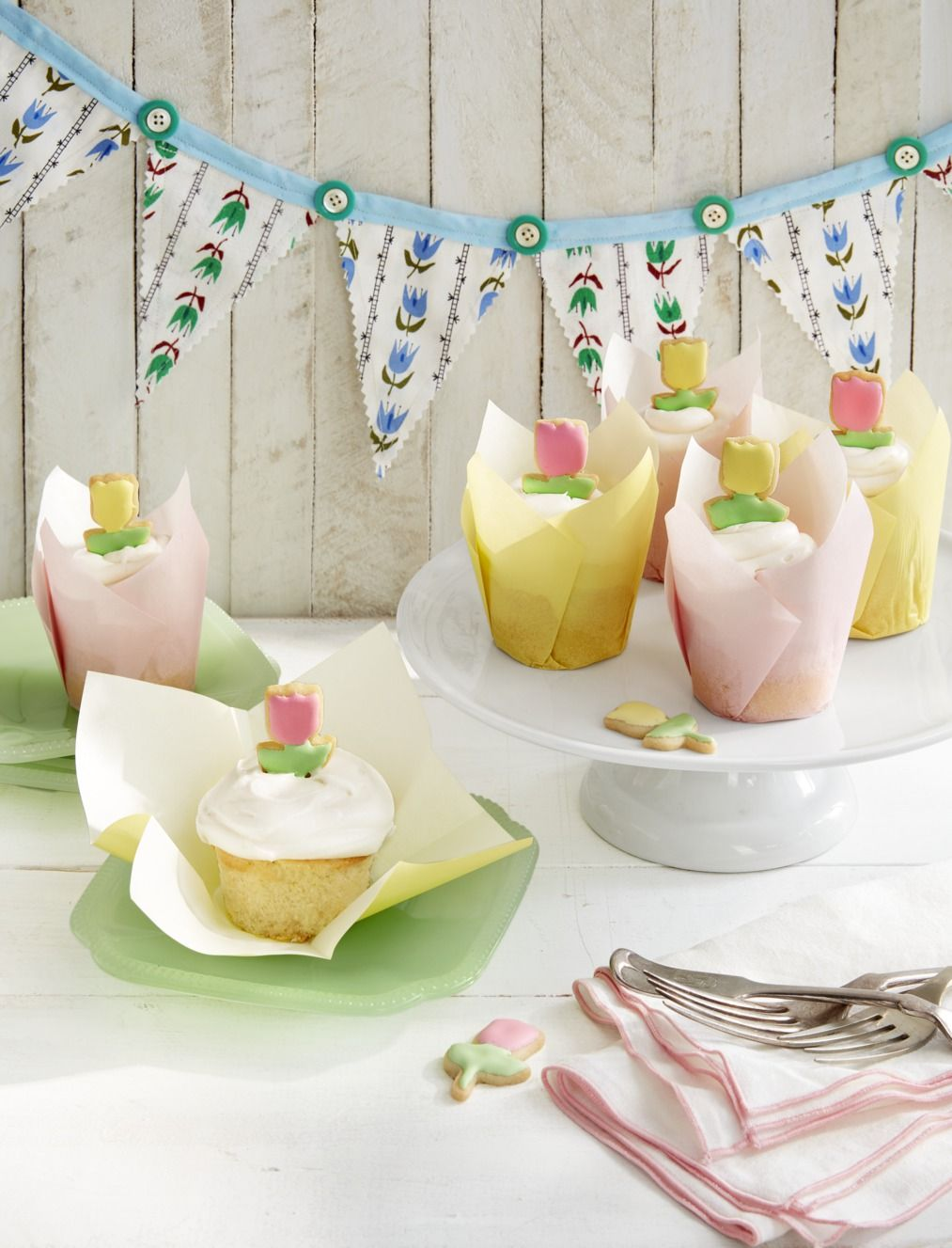 f869658845ec 59 Best Bridal Shower Ideas - Fun Themes