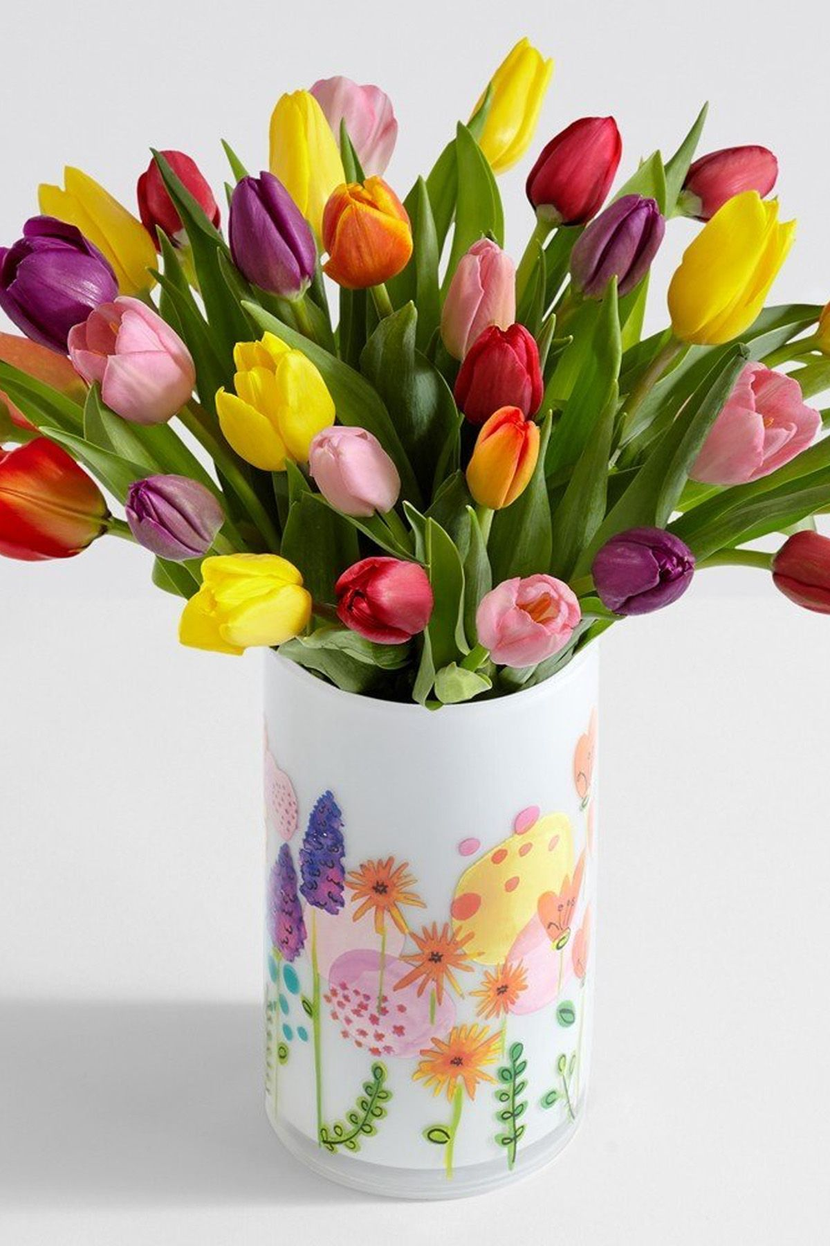 15 Pretty Easter Flower Arrangements Best Easter Flower Centerpieces