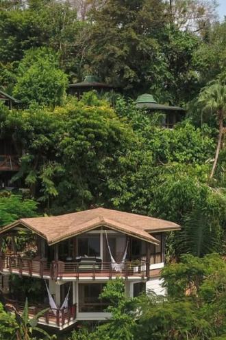 tripadvisor best hotels list