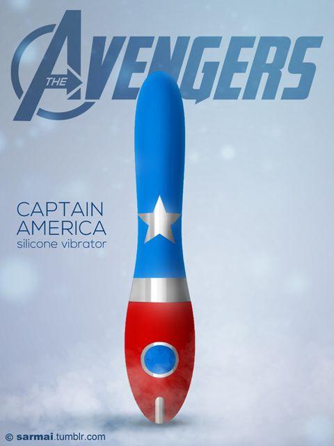 Blue, Aerospace engineering, Font, Carmine, Azure, Electric blue, Majorelle blue, Graphics, Aircraft, Rocket,