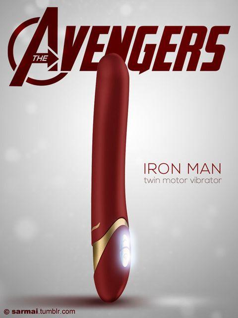 Font, Poster, Fictional character, Logo,