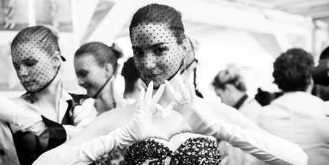 People, Style, Interaction, Tradition, Monochrome, Black-and-white, Monochrome photography, Ceremony, Love, Dance,