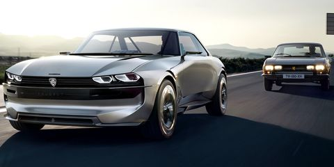 Land vehicle, Vehicle, Car, Automotive design, Performance car, Sedan, Automotive wheel system, Hood, Coupé, Compact car,
