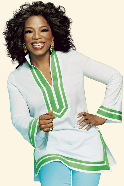 White, Green, Clothing, Hairstyle, Outerwear, Sportswear, Jersey, Photo shoot, Photography, Sleeve,