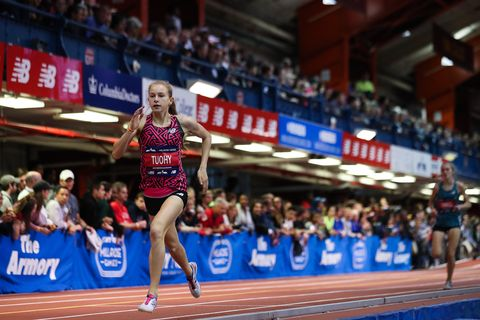 Sports, Individual sports, Athlete, Heptathlon, Track and field athletics, Championship, Competition, Audience, Competition event, Athletics,