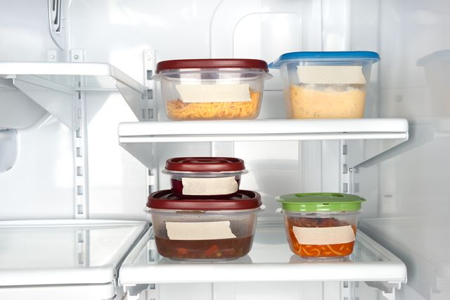how to remove stubborn tupperware stains