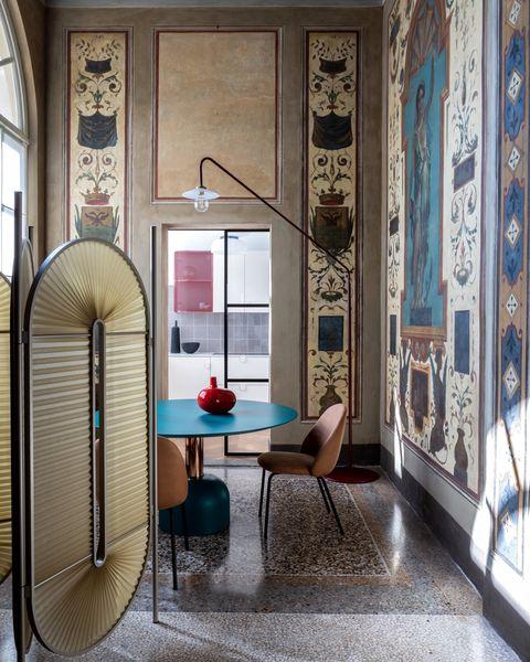 decorative turin home fabio fantolino