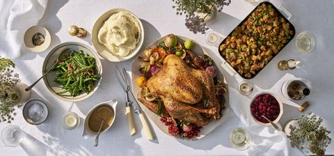 Food, Dish, Cuisine, Hendl, Meal, Ingredient, Drunken chicken, Thanksgiving dinner, Roast goose, Turkey meat,