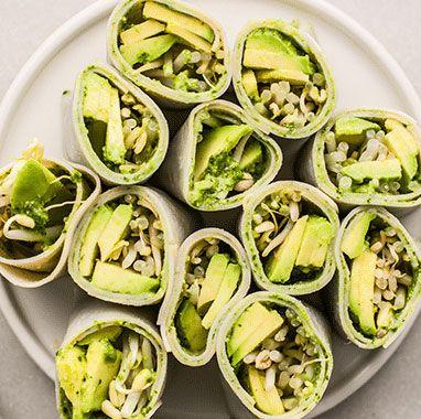 Food, Dish, Cuisine, Ingredient, Vegetable, Produce, Plant, Vegetarian food, Zucchini, Recipe,
