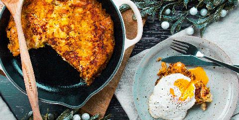 dish, food, cuisine, ingredient, comfort food, produce, breakfast, fried egg, meal, brunch,
