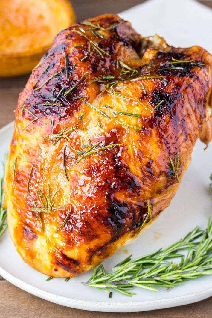 38 Best Thanksgiving Turkey Recipes How To Cook Turkey