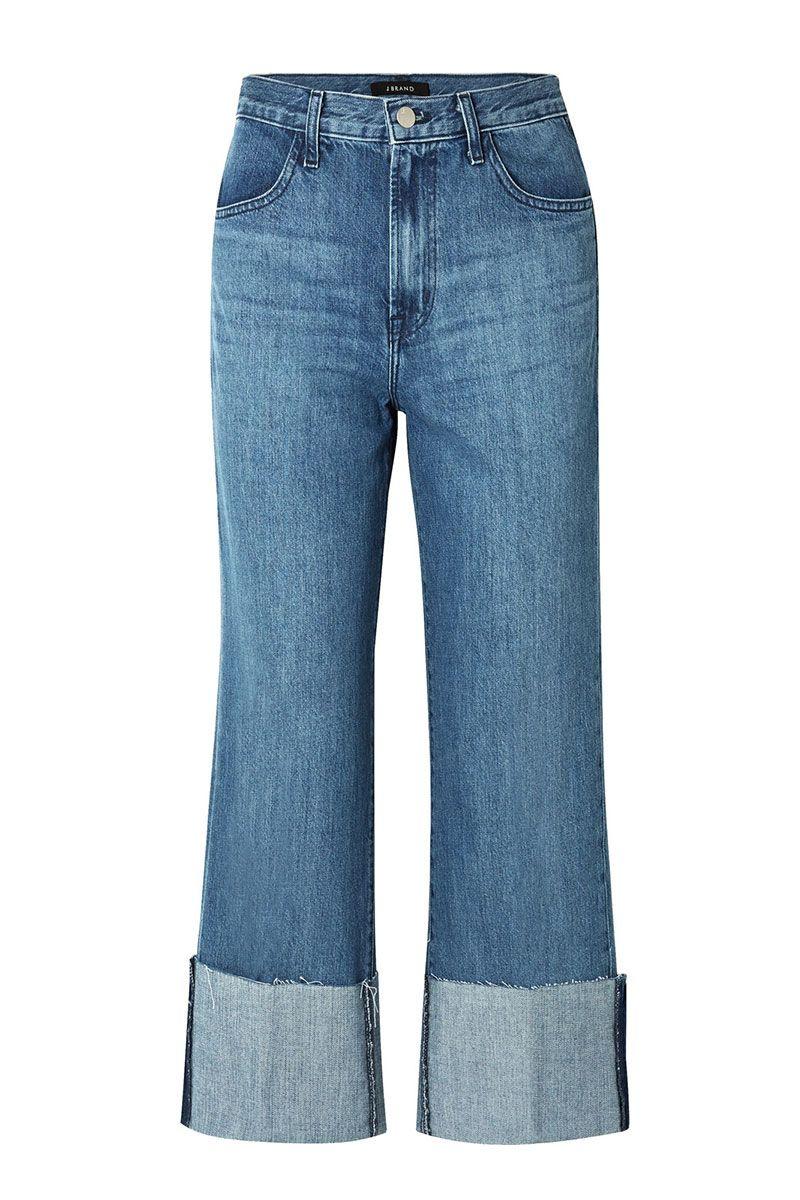 denim styles - jeans to buy