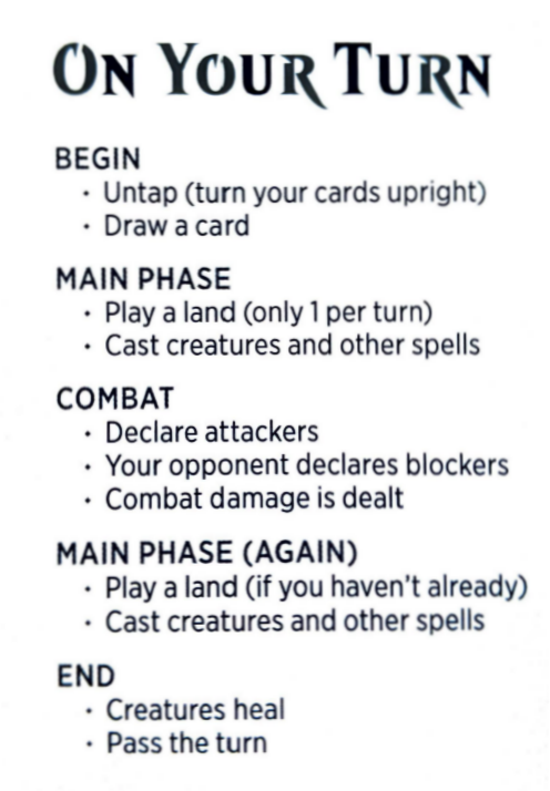 photograph regarding Magic the Gathering Set Symbols Printable known as How in the direction of Perform Magic The Amassing Magic the Amassing Suggestions